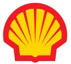 Oleje i smary Shell