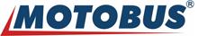 MOTOBUS - importer i dystrybutor części zamiennych oraz filtrów