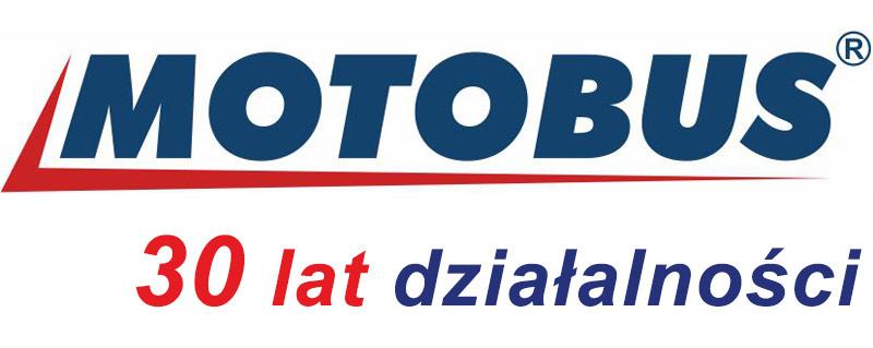 Motobus - 30 lat działalności