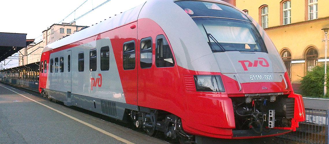 Części Pesa, części kolejowe Newag Nowy Sącz, Pesa Bydgoszcz